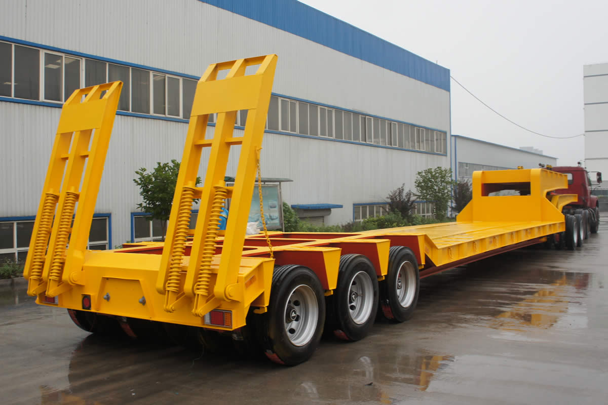 China China Manufacturer Heavy Duty Low Bed Truck Trailer With Dolly Trailer Dolly Towing Dolly Trailer Dolly Semi Trailer Semi Trailer Dolly For Sale moreover Lowbed Trailers in addition Sectord additionally LowBedTrailer likewise Cimc en ecplaza. on china low bed semi trailer